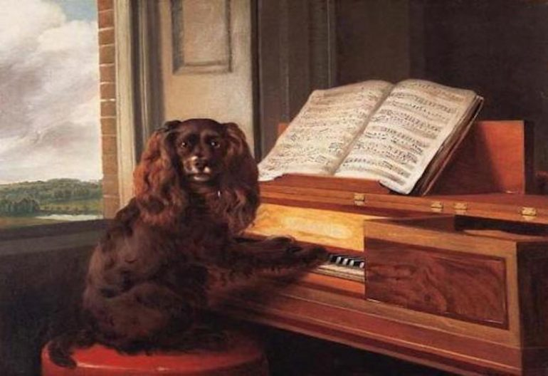 https://tved-prod.adobecqms.net/http://i.muyinteresante.com.mx/dam/ambiente/plantas-y-animales/17/02/1/portrait_of_an_extraordinary_musical_dog_by_philip_reinagle_1805.jpg.imgo.jpg