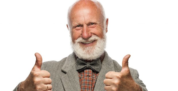 https://dam.tbg.com.mx/http://i.muyinteresante.com.mx/dam/ciencia/16/06/24/Old-Guy-Thumbs-Up.jpg.imgo.jpg