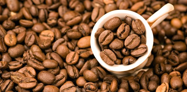 https://dam.tbg.com.mx/http://i.muyinteresante.com.mx/dam/ciencia/16/10/6/great-coffee-beans-wallpaper.jpg.imgo.jpg