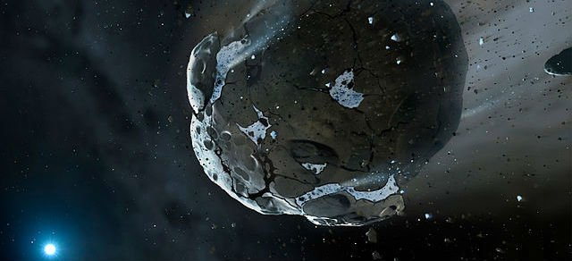 https://dam.tbg.com.mx/http://i.muyinteresante.com.mx/dam/espacio/15/01/640px-Artists_view_of_watery_asteroid_in_white_dwarf_star_system_GD_61.jpg.imgo.jpg