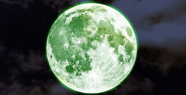 https://tved-prod.adobecqms.net/http://i.muyinteresante.com.mx/dam/espacio/16/04/19/full-green-moon-hoax-april20.jpg.imgo.jpg