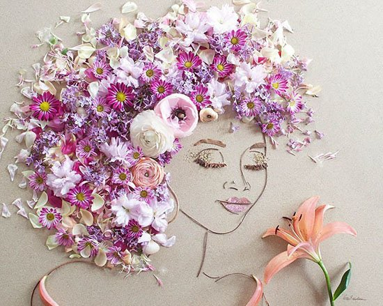 https://dam.tbg.com.mx/http://i.muyinteresante.com.mx/dam/muy-vision/16/06/23/I-balance-twigs-and-flowers-to-create-intricate-portraits-out-of-mother-nature-576b8bd44bb31__880.jpg.imgo.jpg