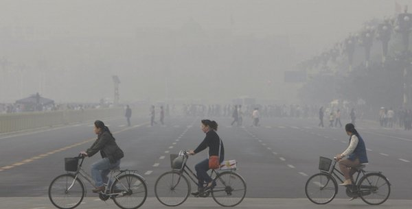 https://dam.tbg.com.mx/http://i.muyinteresante.com.mx/dam/salud/16/03/18/beijing-air-pollution-bike-riders-1.12.13-by-@miniharm.jpg.imgo.jpg