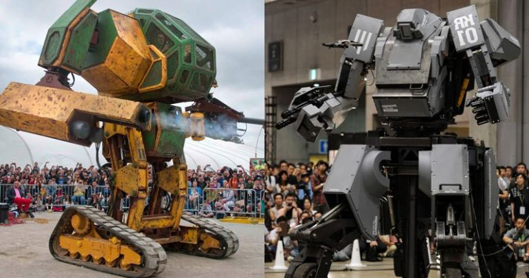 https://dam.tbg.com.mx/http://i.muyinteresante.com.mx/dam/video/15/07/usa-challenges-japan-to-giant-robot-battle.jpg.imgo.jpg