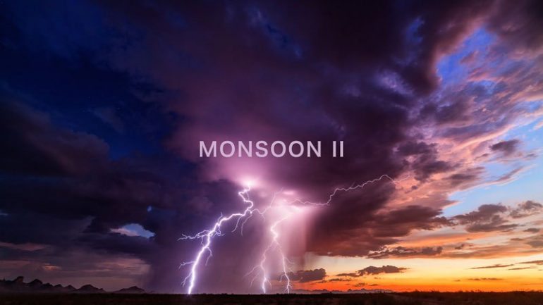 https://tved-prod.adobecqms.net/http://i.muyinteresante.com.mx/dam/video/15/10/14/monsoon-ii-storm-timelapse-by-mike-olbinski.jpg.imgo.jpg