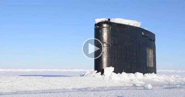 https://dam.tbg.com.mx/http://i.muyinteresante.com.mx/dam/video/16/03/22/nuclear-submarine-breaks-through-ice-in-the-arctic_(600x315).jpg.imgo.jpg