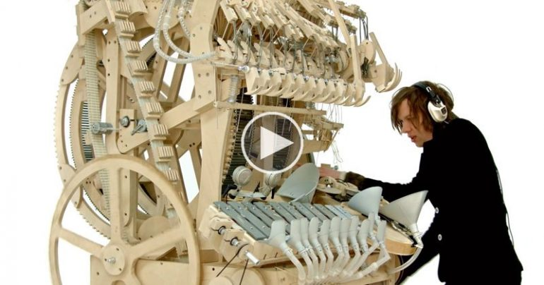 https://dam.tbg.com.mx/http://i.muyinteresante.com.mx/dam/video/16/03/4/marble-machine-plays-an-amazing-song-wintergatan.jpg.imgo.jpg