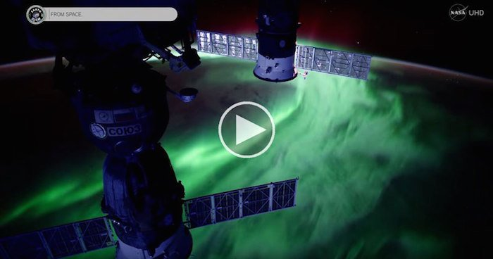 https://tved-prod.adobecqms.net/http://i.muyinteresante.com.mx/dam/video/16/04/19/nasa-releases-jaw-dropping-footage-of-aurora-borealis-from-space-in-ultra-hd-4k.jpg.imgo.jpg