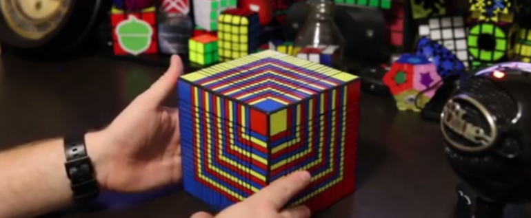 https://tved-prod.adobecqms.net/http://i.muyinteresante.com.mx/dam/video/15/01/rubiks-cube_1024.png/jcr:content/renditions/original